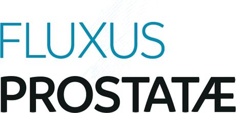 fluxus prostatae ár)